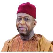 Igbo Is Not Ready To Become President - Igbo Man Says