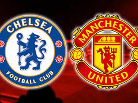 Chelsea could announce the signing of £113,000 per week Real Madrid midfielder