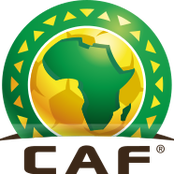 """Top 5 African Country Nationalists That Have Won Most """"African Best Footballer Of The Year"""" Award"""