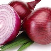 20 فائدة ستجعلك تأكل البصل يومياً في جميع أطباق الطعام الخاصة بك.. صيدلية طبيعية في بيتك