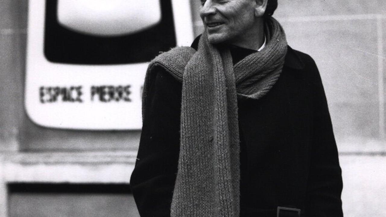fashion designer pierre cardin dies aged 98