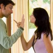 قامت بخلعه بعد زواجها منه بيوم واحد بسبب اصرارة علي ان تفعل هذا الأمر (قصة)
