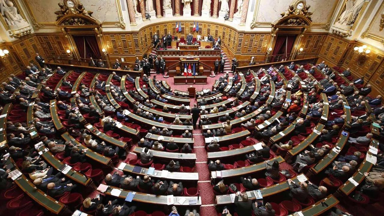Préservation de l'environnement: nouvelle discussion à l'Assemblée nationale