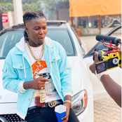 Do you remember Wisa Greid?, Check out his new photos