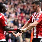 Meet The Two Players Holding The Fastest Goal And Hat-trick Records In English Premier League