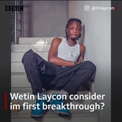 Popular Housemate, Laycon speaks on how he felt on his first kiss