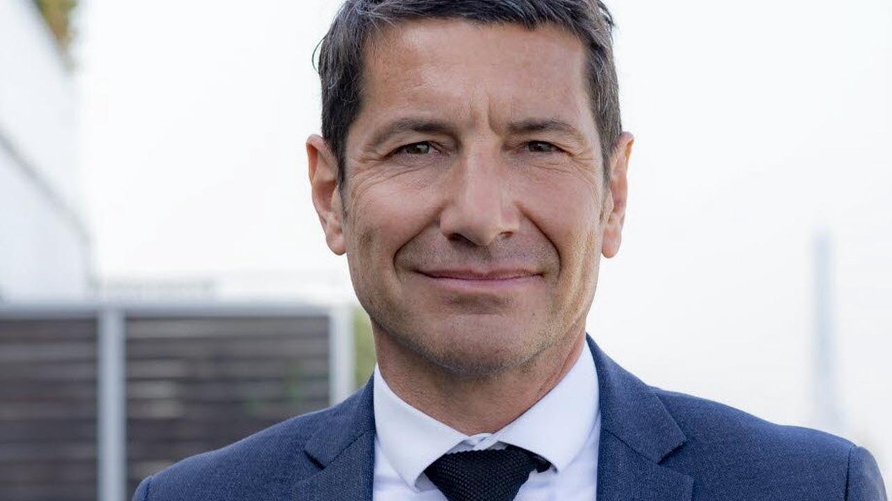 AMF: le maire de Cannes répond à Gaël Perdriau