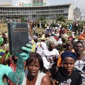 Crises politiques à répétition:La vérité que les Ivoiriens refusent d'accepter et qui les tuent