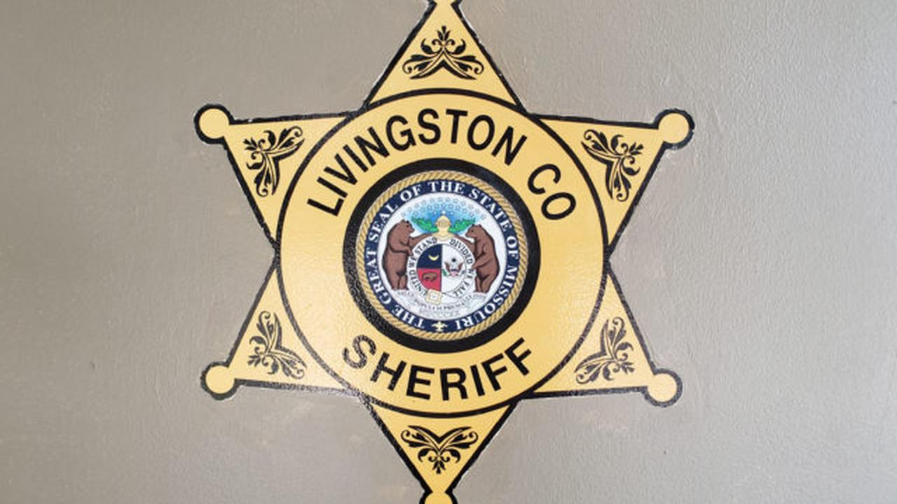 Livingston County Sheriff Warns of a Scam
