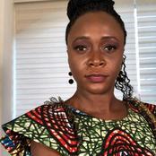 Leila Djansi slams Ghanaians for criticizing leaders