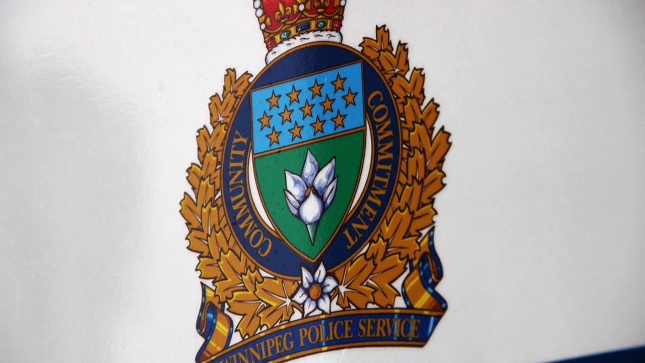 Winnipeg police identify victim of Christmas Eve homicide