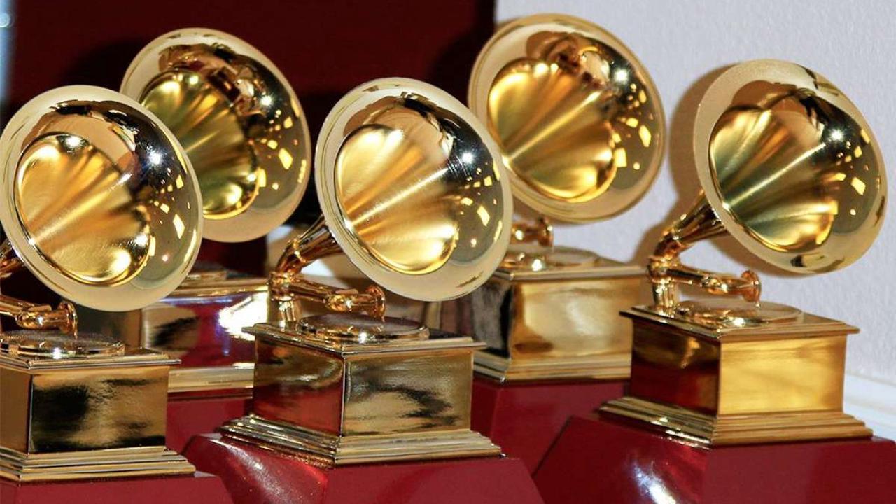Jhene Aiko to Host Grammy Awards Premiere Ceremony (a.k.a. 'Pre-Tel') on March 14