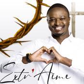 Lord Lombo signe chez Motown Gospel Africa