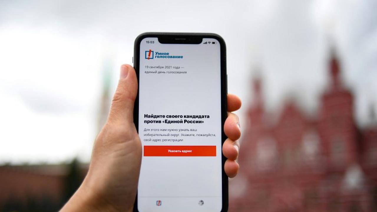 Parlamentswahl in Russland von Vorwürfen der Zensur und des Betrugs überschattet