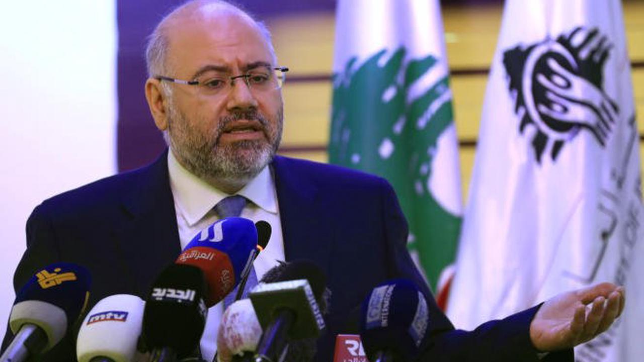 """Santé. Plus de la moitié des hôpitaux de Beyrouth """"hors service"""", assure l'OMS"""