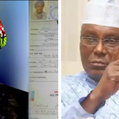 Update: Fatima Atiku Abubakar, Denied Revalidating Her Membership Of The Ruling Party