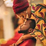 If Your Woman Can't Do These 7 Things For You, Stay Away from that Relationship