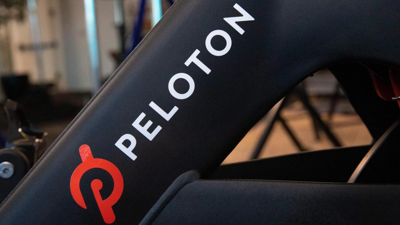 Why Peloton Shares Ought to Be on Investor Watch Lists