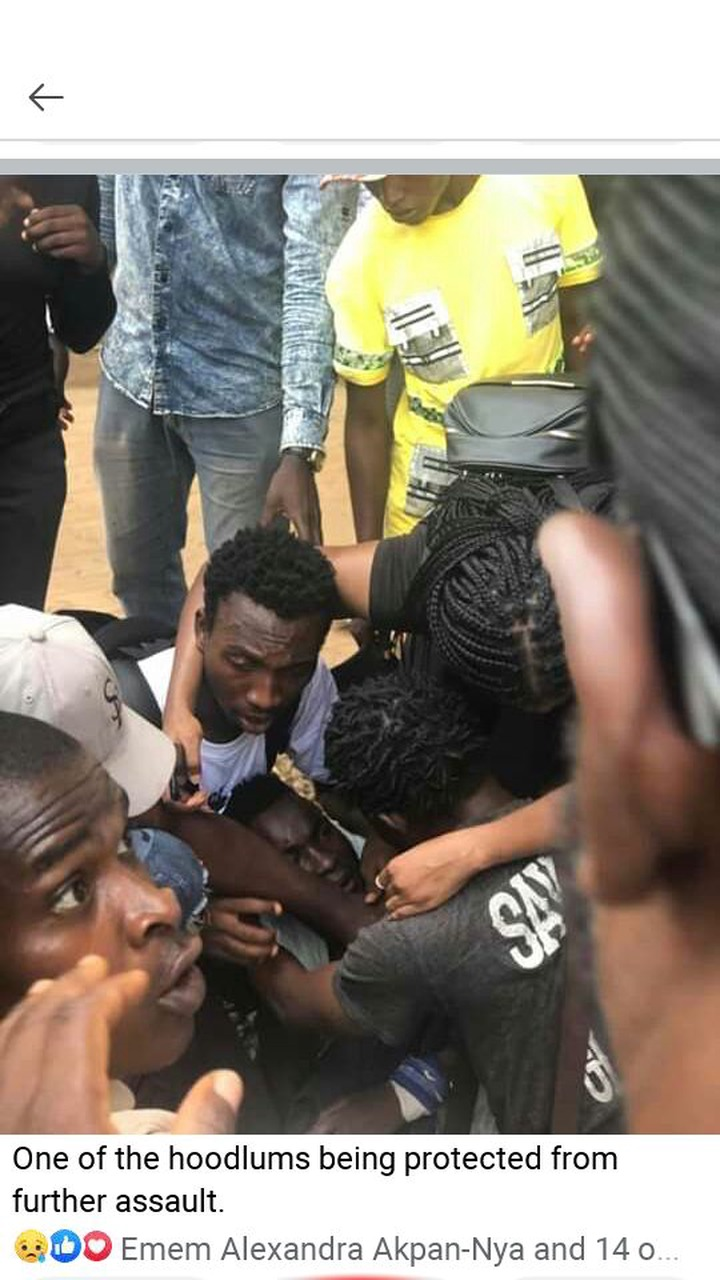 see how fulani boys disrupt abuja protest and severely dealt with (photos) See How Fulani Boys Disrupt Abuja Protest And Severely dealt with (PHOTOS) e0ed9eecf49904e66e60787aa5e84df3 quality uhq resize 720 see how fulani boys disrupt abuja protest and severely dealt with (photos) See How Fulani Boys Disrupt Abuja Protest And Severely dealt with (PHOTOS) e0ed9eecf49904e66e60787aa5e84df3 quality uhq resize 720