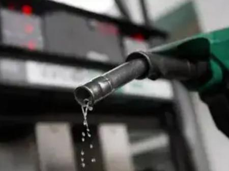 News Headlines: Fuel May Sell For N230 Per Litre, CBN Works to Slash Wheat Importation by 60%,Others