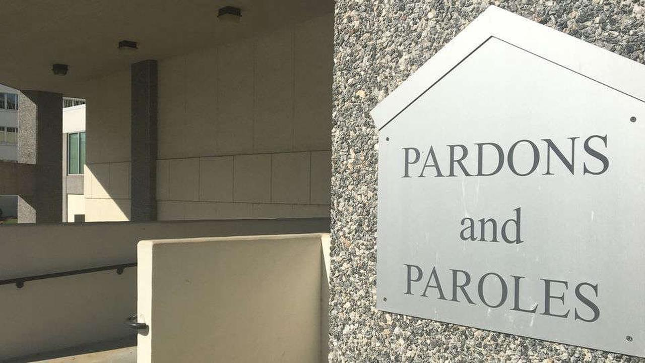 ACLU of Alabama report reveals sharp decrease in pardons granted in Alabama