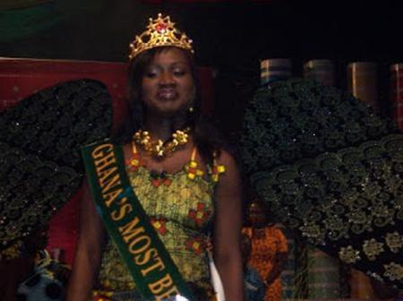 The real truth:GmB2008 NaaAdoley and Tv3.