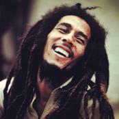 Famous Reggae Song Ruto Should Use to Spread Hustlers vs Dynasties Gospel