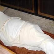 هل يجوز للزوج تغسيل زوجته المتوفاة بسبب الكورونا أو العكس؟ دار الإفتاء تجيب