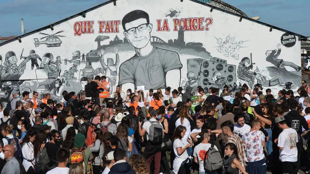 Nantes. Deux rassemblements ce lundi en hommage à Steve Maïa Caniço