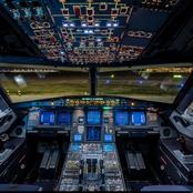La Côte d'Ivoire devient le premier pays africain à avoir un Airbus A320 neo