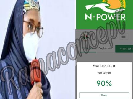 Npower batch C change in profile status: see the reason behind the new