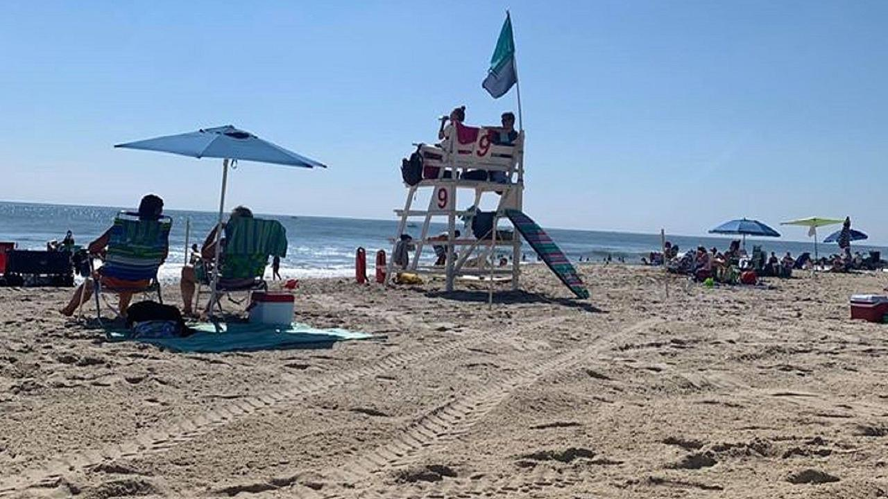 Monmouth County saw record beach revenue in 2020 despite pandemic, what's up for 2021?