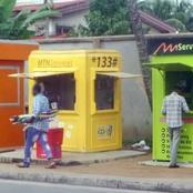 Mobile Money : voici comment les arnaqueurs procèdent pour vider votre compte