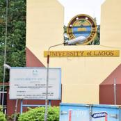 UNILAG Releases Details For 2021 Post-UTME Examinations