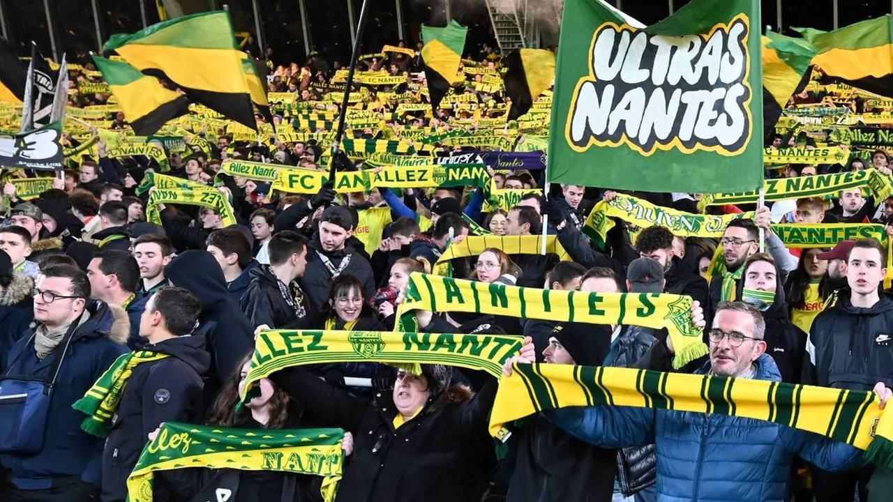 FC Nantes. Pas de campagne d'abonnement grand public