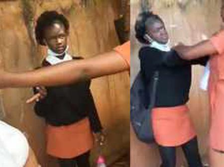 Equity for Limpopo student passes on by self destruction after brutal school harassing occurrence.