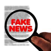 Côte d'Ivoire : voici ce que risquent les colporteurs de fausses informations