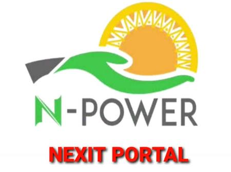 Npower Nexit Registration, How To Apply For The CBN Empowerment