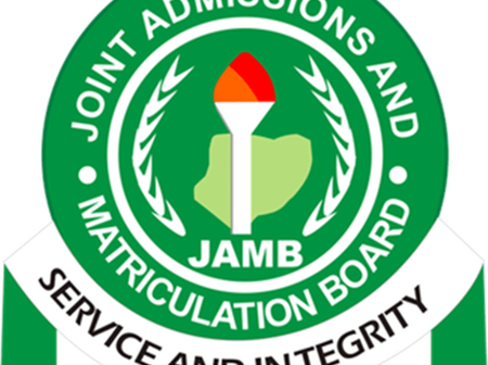 How to easily Upload 2020 WAEC/NECO To JAMB Portal – See Steps