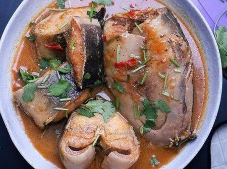 How To Make Pepper Soup In 7 Simple Steps