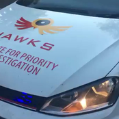 The outcome of the Investigations by the Hawks into the leaked Examination papers