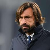 Juventus : aucun Italien en défense, du jamais vu depuis 123 ans