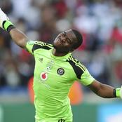 Senzo Meyiwas case close to an end as good news are being revealed