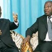 Côte d'Ivoire : et si l'opposition avait trahi ses militants ?