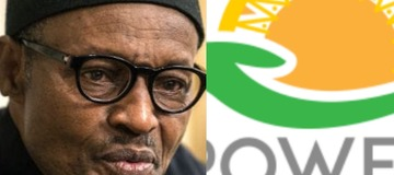 BUHARI: Scrap N-Power And Other Empowerment Schemes, This Is What Will Make Nigerians RICHER