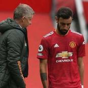 Manchester United Superstar Told To Prepare For New Challenge Which Might Change His Future At Club
