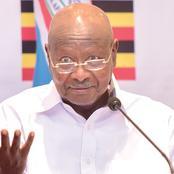 Museveni Celebrates Ugandans Achievement As He Discloses This About Tanzania