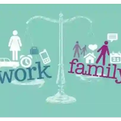 Your Family or Your Work, Which Should You Put First?