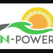 Opinion: Npower Volunteers' June/July Stipends Delay May Have Been A Strategy: Here's Why