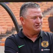Will this even work for Kaizer Chiefs; or it's just another one of those?